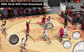 pba 2k14 apk free download for pc